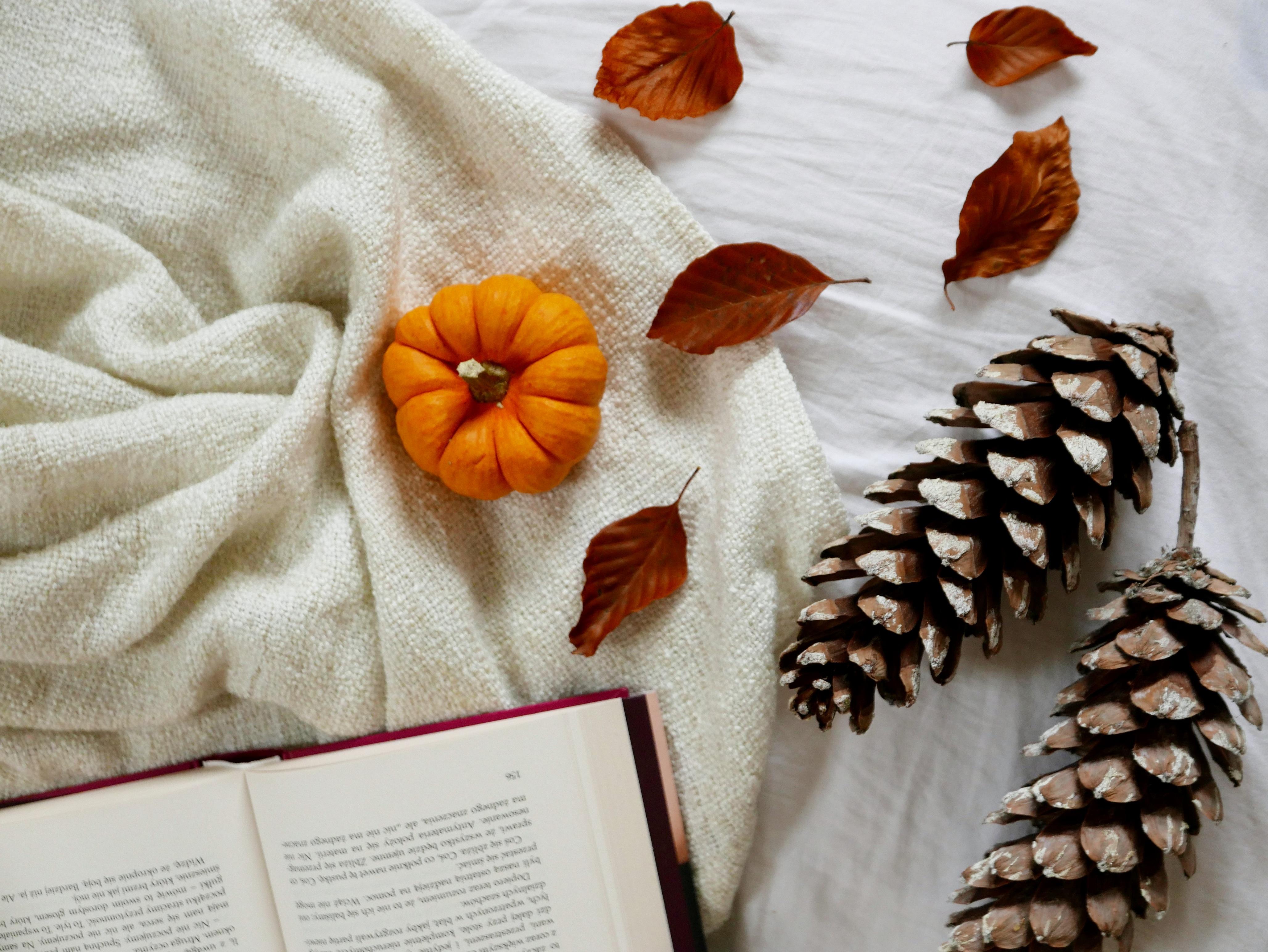 jesienna-chandra-sposoby-blog