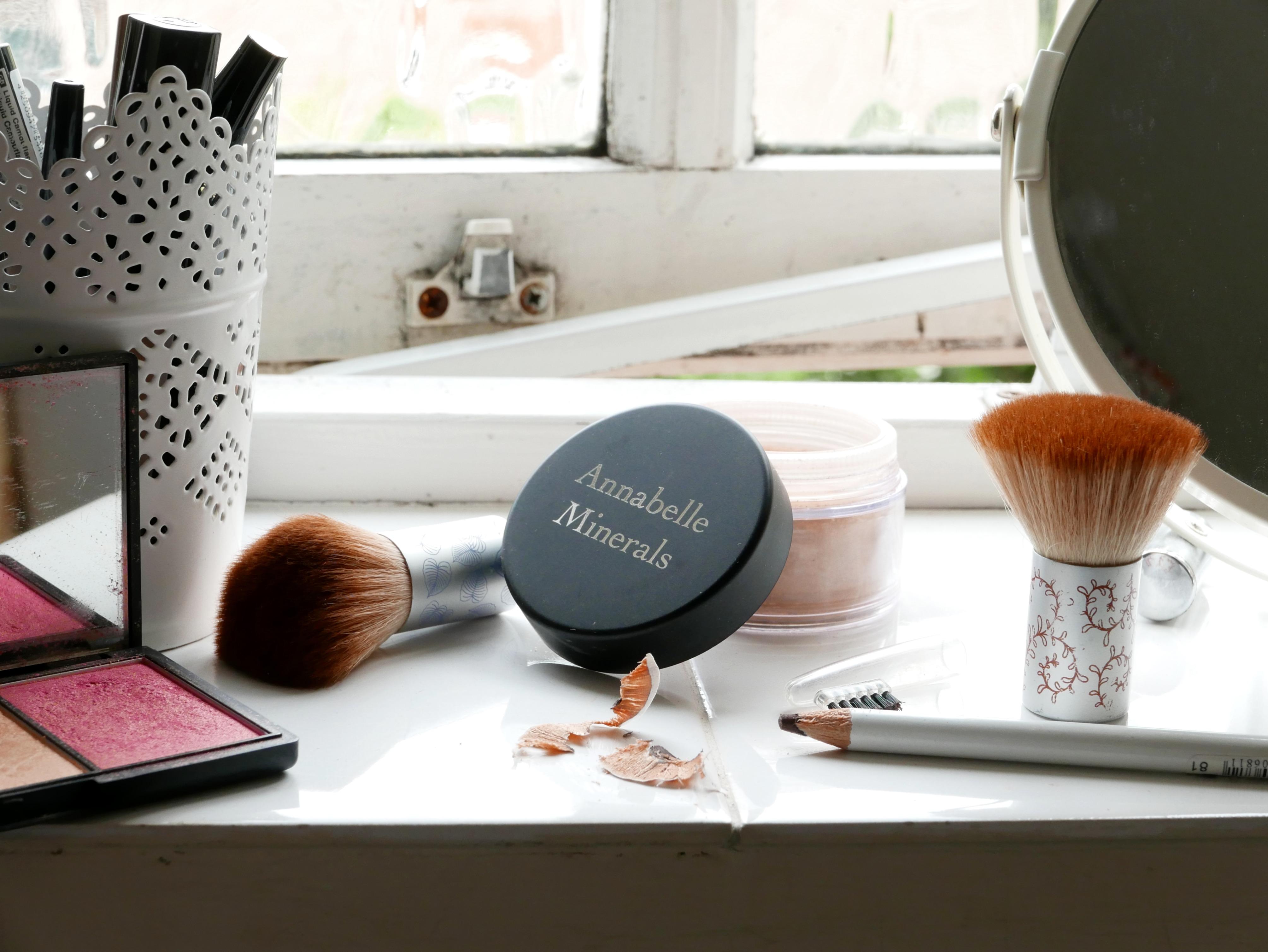 kosmetyki-naturalne-annabelle-minerals-felicea